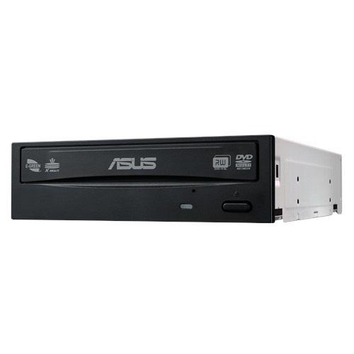 Ổ đĩa quang Asus DVDW 24D5MT (SATA, BOX)