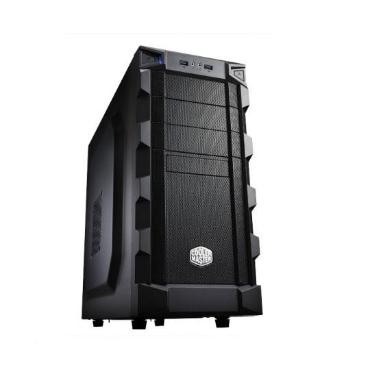Vỏ máy tính (case) Cooler Master Full ATX K280