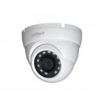Camera Dahua DH-HAC-HDW1400M 4.0MP