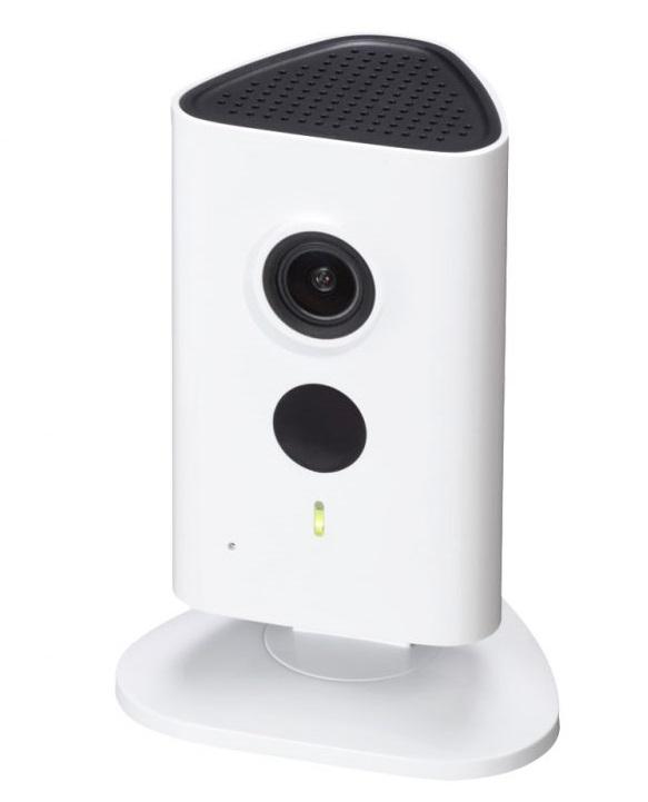 Camera ip hỗ trợ không dây DH-IPC-C15P 1.3MP