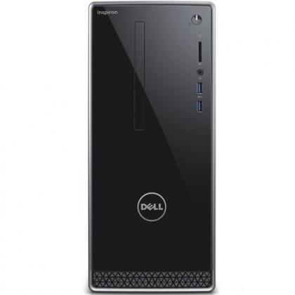 Máy tính để bàn Dell Inspiron 3668_42IT360004