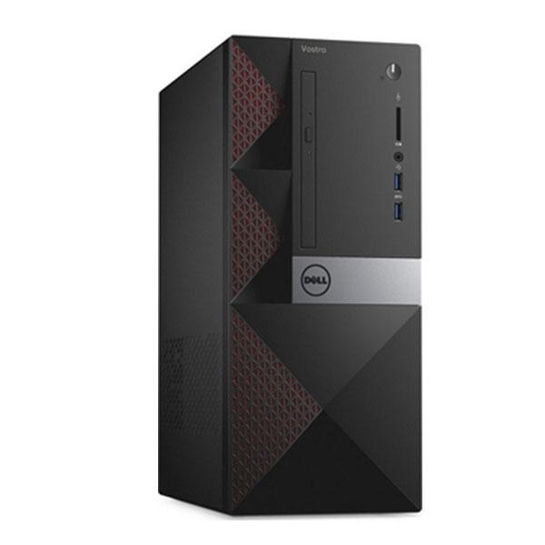 Máy tính để bàn Dell Vostro 3667_MT7G440