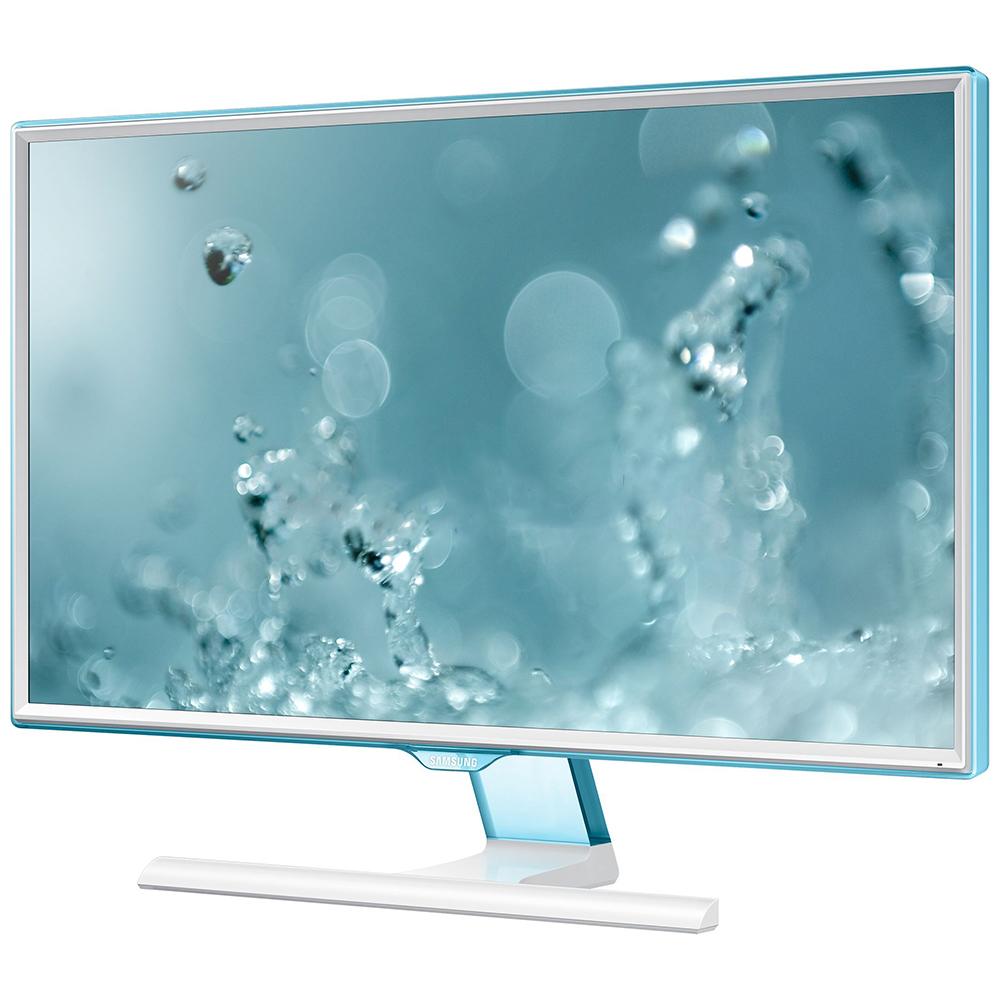 Màn hình Samsung LS24E360HL/XV 23.6Inch