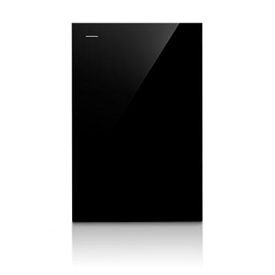 Ổ cứng di động Seagate Backup Plus 4TB 3.0