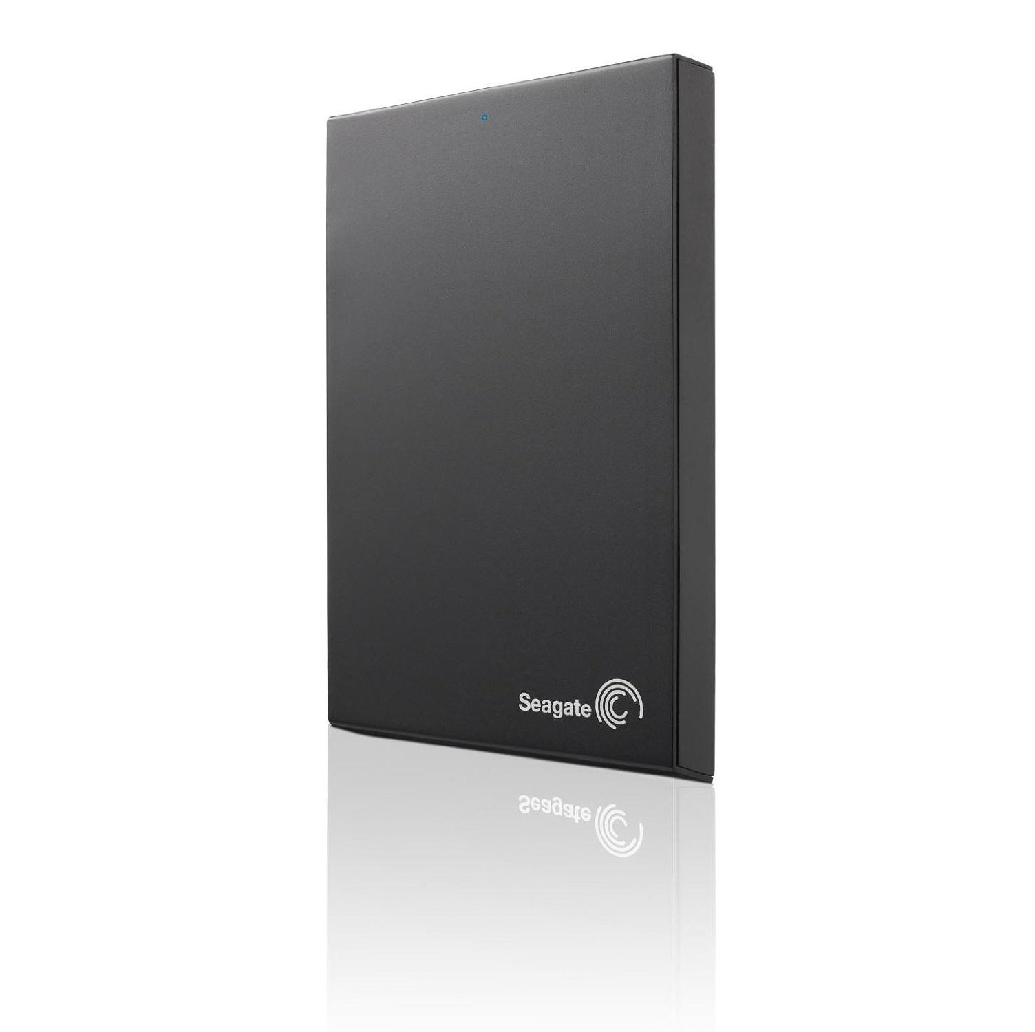 Ổ cứng di động Seagate 2TB Portable Expansion 3.0