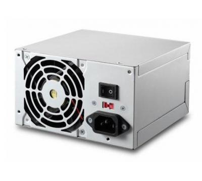 Nguồn Coolerplus 500w