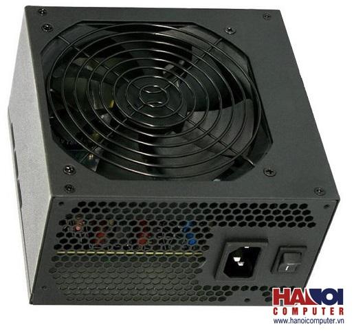 Nguồn FSP AX400ATX