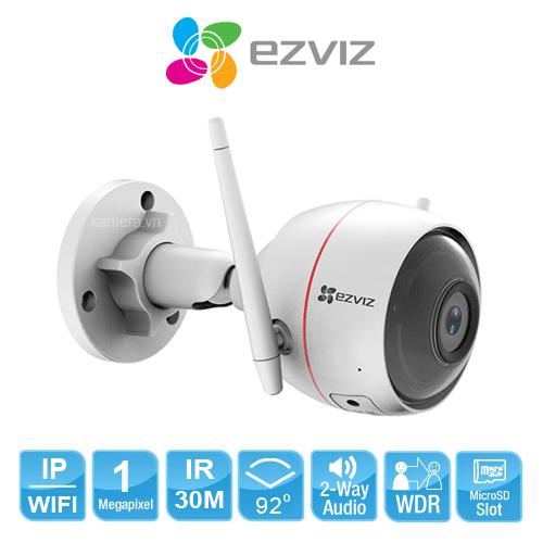 Camera IP EZVIZ CS-CV310 720p