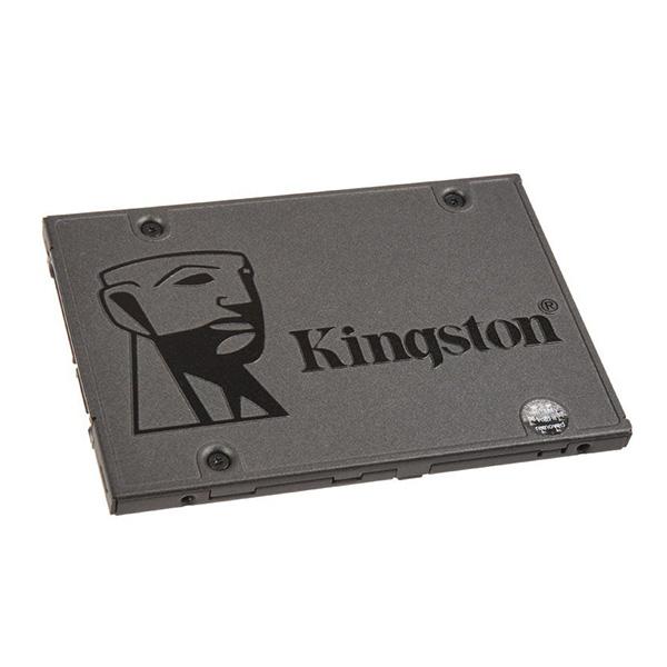 Ổ SSD Kingston SA400 120Gb SATA3