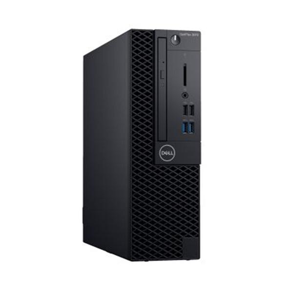 Máy tính để bàn Dell Optiplex 3070SFF-70199618