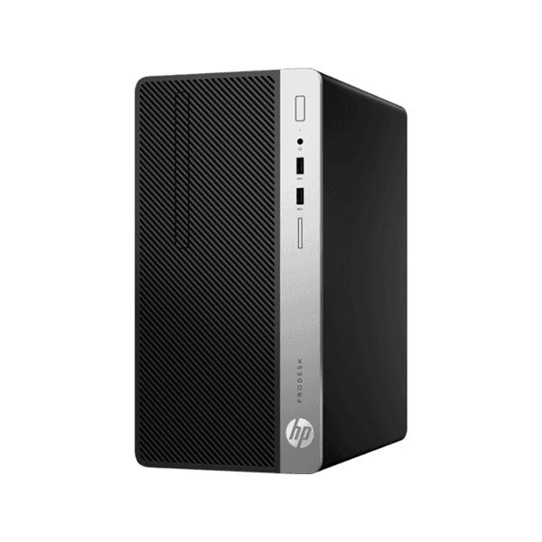 Máy tính để bàn HP ProDesk 400G6_7YT03PA