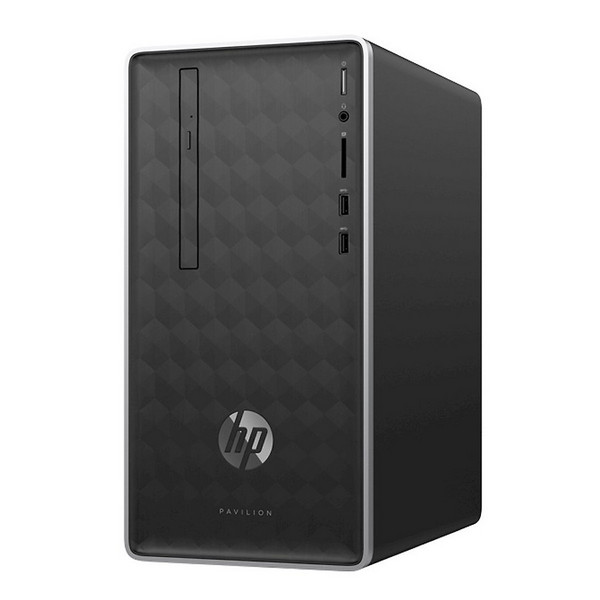 Máy tính để bàn HP Pavilion 590-P0117L-7KM16AA
