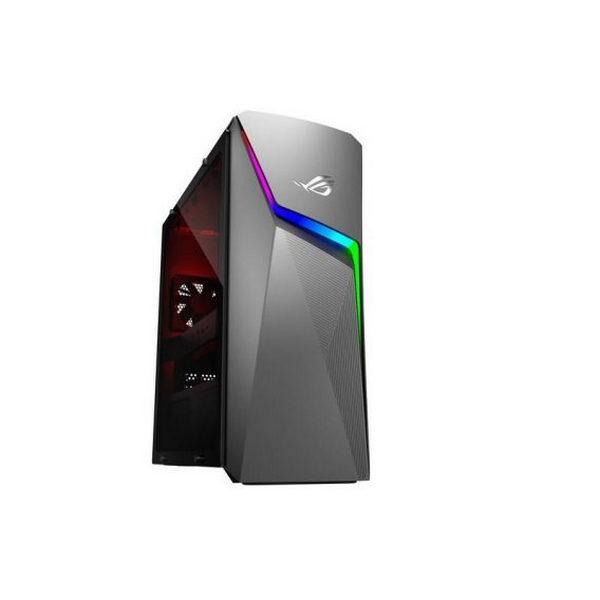 Máy tính để bàn Asus Gamer ROG Strix GL10CS