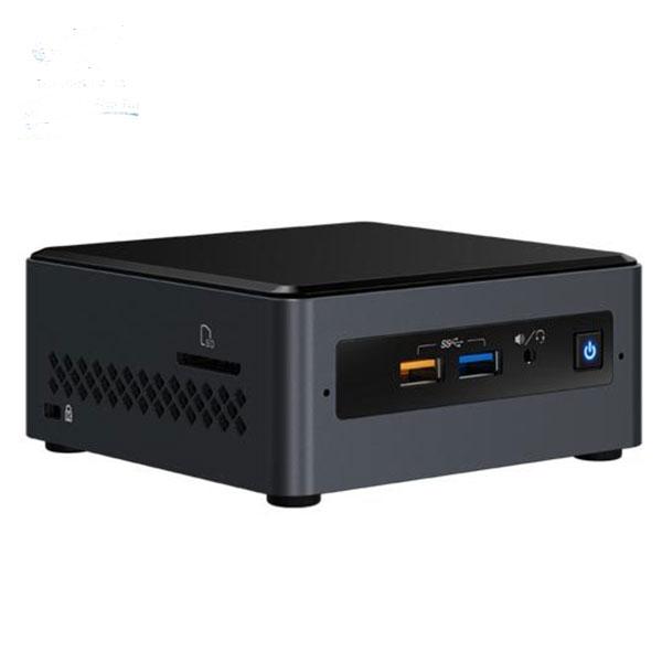 Máy tính mini Intel INTELNUC7CJYH
