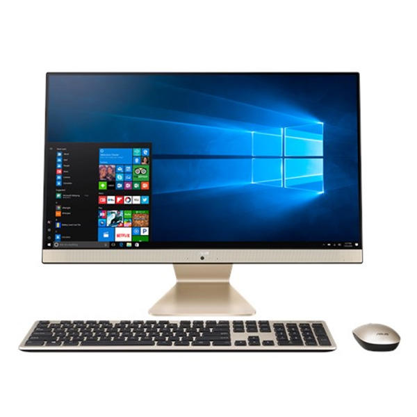 Máy tính All in one Asus V241FAT-BA067T
