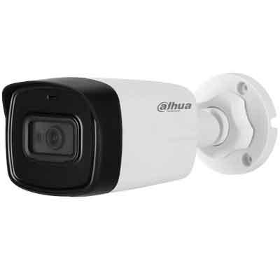 Camera HDCVI 4MP Dahua HAC-HFW1400TLP-A