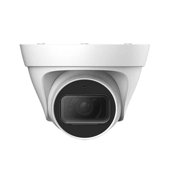 Camera IP Dome 2.0MP DAHUA DS2230TDIP-S2