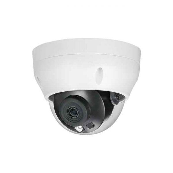 Camera IP Dome 2.0MP DAHUA DS2230RDIP-S2