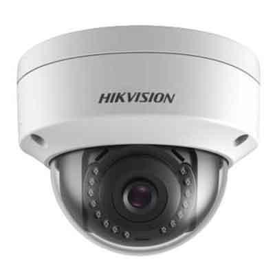 Camera IP HD 2MP Hikvision DS-2CD1123G0E-I